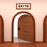 EXiTS – Room Escape Game 7.9 APK (MOD, Unlimited Money)