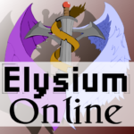 Elysium Online – MMORPG (Alpha) 0.1.2.2 APK (MOD, Unlimited Money)