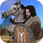 Ertugrul Gazi 2  1.0 APK (MOD, Unlimited Money)