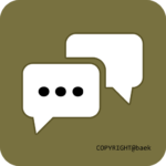 Faketalk Chatbot  2.4.1 APK (MOD, Unlimited Money)