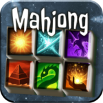 Fantasy Mahjong World Journey 2.8.0 APK (MOD, Unlimited Money)