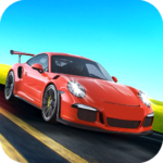 Final Rally: Extreme Car Racing 0.074 APK (MOD, Unlimited Money)