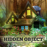 Find The Hidden Objects: Happy Place 1.0.22 APK (MOD, Unlimited Money)
