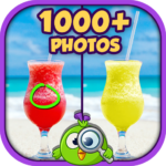 Find the differences 1000+ photos  Find the differences 1000+ photos   APK (MOD, Unlimited Money)