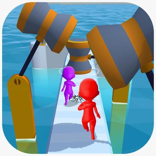 Fun 3D race – racing fun race 1.0.1 APK (MOD, Unlimited Money)
