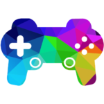 Game collection 1.0.19 APK (MOD, Unlimited Money)