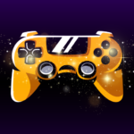 Games Hub – Play Fun Free Games 2.8.0-games APK (MOD, Unlimited Money)