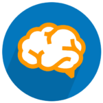 Games for the Brain 1.2.3 APK (MOD, Unlimited Money)