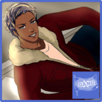 Gang (otome game français) 2.0 APK (MOD, Unlimited Money)