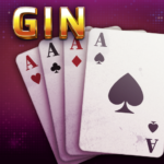 Gin Online – Free Online Card Game 1.5.0 APK (MOD, Unlimited Money)