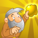 Gold Miner Classic Lite 2.5.18 APK (MOD, Unlimited Money)