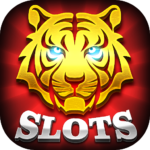 Golden Tiger Slots – Online Casino Game 2.0.3 APK (MOD, Unlimited Money)