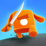 Goons.io Knight Warriors 1.13.0 APK (MOD, Unlimited Money)