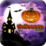Halloween Roleta Caça Niquel 2.04 APK (MOD, Unlimited Money)