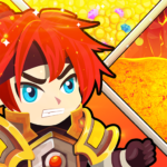 Hero Rescue – Unique Puzzle 1.1.10   APK (MOD, Unlimited Money)