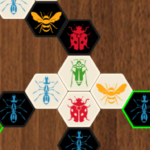 Hive with AI (board game) 8.8.2 APK (MOD, Unlimited Money)