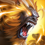 Idle Arena: Evolution Legends 2.5 APK (MOD, Unlimited Money)