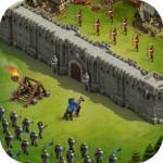 Imperia Online – Medieval empire war strategy MMO 8.0.20 APK (MOD, Unlimited Money)