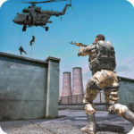 Impossible Assault Mission – US Army Frontline FPS 1.1.8 APK (MOD, Unlimited Money)