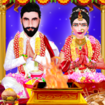 Indian Wedding Ranveer Weds Deepika 6.0 APK (MOD, Unlimited Money)