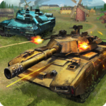 Iron Force 8.030.302  APK (MOD, Unlimited Money)