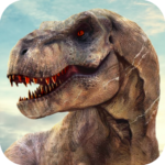 Jungle Dinosaurs Hunting 2- Dino hunting adventure 1.1.2 APK (MOD, Unlimited Money)