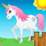 Kids Animals Jigsaw Puzzles ❤️🦄 250 APK (MOD, Unlimited Money)