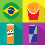 Logo Test Brasil 2.3 APK (MOD, Unlimited Money)