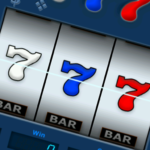 Lucky 7 Slot 2.4.0 APK (MOD, Unlimited Money)
