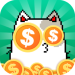 Lucky Cat – free rewards giveaway 3.9.1  APK (MOD, Unlimited Money)