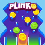 Lucky Plinko – Big Win 1.0.7 APK (MOD, Unlimited Money)