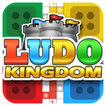 Ludo Kingdom – Ludo Board Online Game With Friends 2.0.20200720 APK (MOD, Unlimited Money)