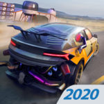 METAL MADNESS PvP: Car Shooter & Twisted Action 0.40.2 APK (MOD, Unlimited Money)
