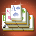 Mahjong Solitaire 2.8.36 APK (MOD, Unlimited Money)