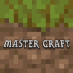 Mastercraft – Pocket Edition 1.4.7 APK (MOD, Unlimited Money)