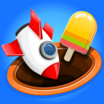 Match 3D Matching Puzzle Game  Match 3D Matching Puzzle Game   APK (MOD, Unlimited Money)