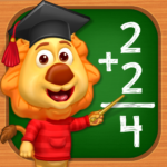 Math Kids Add, Subtract, Count, and Learn 1.3.3 APK (MOD, Unlimited Money)