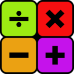MathQuiz , learning multiplication table 1.10 APK (MOD, Unlimited Money)