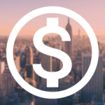 Money Clicker – Business simulator and idle game 1.3 APK (MOD, Unlimited Money)