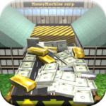 Money machine 2 1.783 APK (MOD, Unlimited Money)