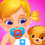 My Baby Care 2 1.32 APK (MOD, Unlimited Money)