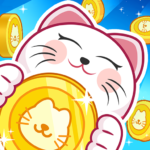 My Cat – Attract Wealth 1.1.3 APK (MOD, Unlimited Money)