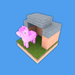 My Craft Horse Stables 14.0 APK (MOD, Unlimited Money)