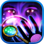 Mystic Diary 3 – Hidden Object and Castle Escape 1.0.41 APK (MOD, Unlimited Money)