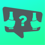 Never Have I Ever (Drinking Game) 2.0.4 APK (MOD, Unlimited Money)
