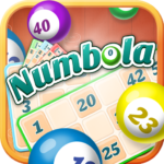 Numbola Housie -Tambola- 90 ball bingo 1.62 APK (MOD, Unlimited Money)
