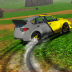 Offroad 4×4 Jeep Racing 3D 1.24 APK (MOD, Unlimited Money)