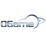 Ogame Client for android (UnOfficial)(developing) 0.13.25 APK (MOD, Unlimited Money)