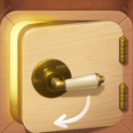 Open Puzzle Box 1.0.14 APK (MOD, Unlimited Money)