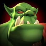 Orc Dungeon 1.0.41 APK (MOD, Unlimited Money)